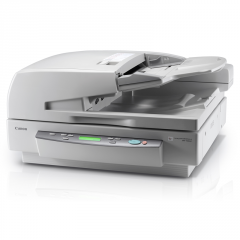DR-7090C High Speed Scanners