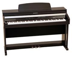 Kurzweil MP20 Digital Piano