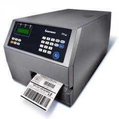Industrial Barcode Printer, Intermec PX4i