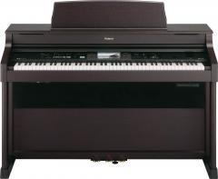 Roland RM-700 Digital Entertainment Piano