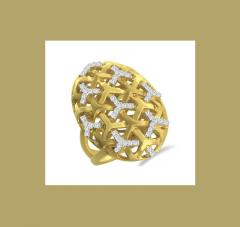 HJTR19048 Ring