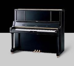 Kawai K-6 Professional Upright Piano