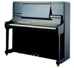 Petrof P 135 K1 Upright Piano
