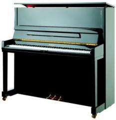 Petrof P 131 M1 Upright Piano