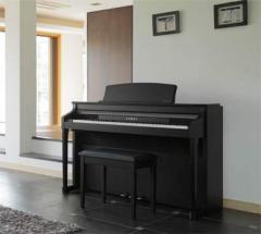 Kawai CA95 Digital Piano