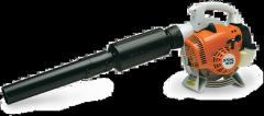 Stihl Handheld Blower Series 4241 Mid-Range User