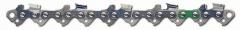Oilomatic Stihl ® Rapid ™ Super 3 (Rs3) Saw Chains