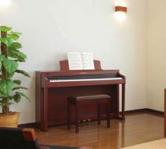 Kawai CN43 Digital Piano