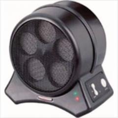 Flexi Furnace Heater