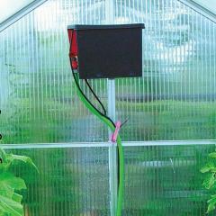 Juliana Vanlet Gravity Feed Watering System