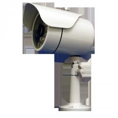 CM-ZB5110 - H.264 1.3Megapixel Outdoor 15M IR IP