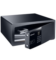 Dometic MD 432 Electronic Safe