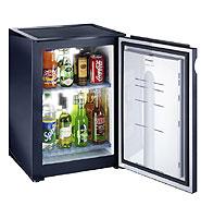 Hotel Refreshment Centers HiPro 4000 Basic