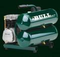 Rolair Systems Hand Carry Air Compressor FC2002