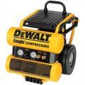 DeWalt D55154 1.1 HP Electric Air Compressor