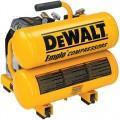 DeWalt D55151 1.1 HP Electric Hand Carry Air
