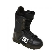 Mens Phase Boot