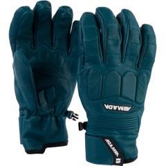 Armada Riot Gloves