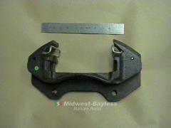 Brake Caliper Bracket (Fiat X19 128 Yugo Scorpion)