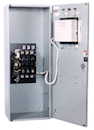ASCO 900 series Automatic Transfer Switches