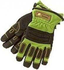 Dragon Fire Extrication Gloves