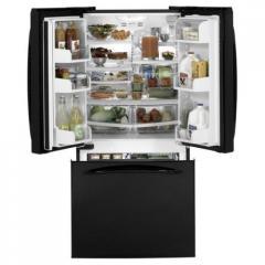 GE Profile GPFSF2MJYBB French Door Refrigerator