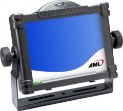 Vehicle Mount Computer, MT7570
