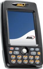 Compact Handheld Computer, M8050