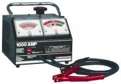 1000 AMP Load Tester