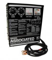 30 AMP High-Value and Efficient Parallel Battery