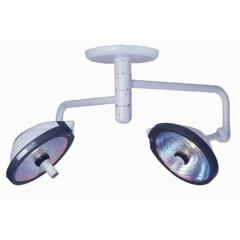 Amsco-Steris Harmony LA 500 Surgical Light