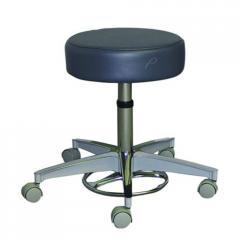 Pedigo Foot Operated Seating