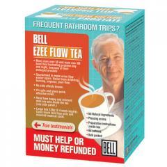 Ezee Flow Tea