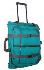 Wheeled Garment Bags