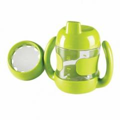 Sippy Cup Set, OXO Tot