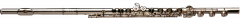 Muramatsu EX Model Flute