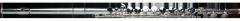 Muramatsu Alto Flute