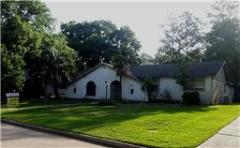 $ 195,900   2746 Durban Dr   Houston, TX,