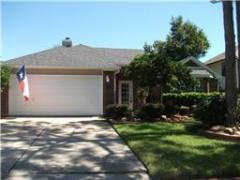 $ 145,000   132 Lake Point Dr   League City, TX,