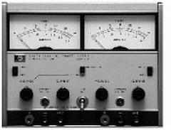 Agilent 6227B 25V 2A, 25V 2A DC Power Supply CV/CC