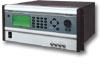 Elgar SW5250A 5250VA AC Power Supply 1/3PH