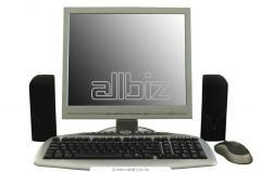 Lenovo Computers