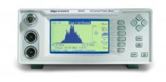 Gigatronics 8652A 2CH Digital Power Meter