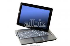 Personal Laptops HP