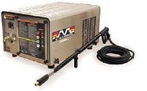 CW-2004-SME1, 3.9 GPM @ 2000 PSI, 6 HP, 230v –
