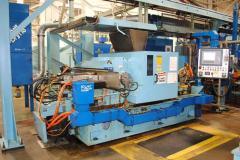 Landis 500 SE CNC Centerless Grinder