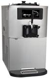 Soft Serve Equipment: Heat Treatment