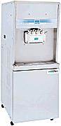 Horizon® Delivery Equipment