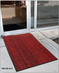 Entrance Mats, Scraper™