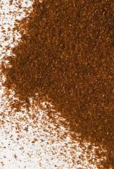 Chili Blend powder